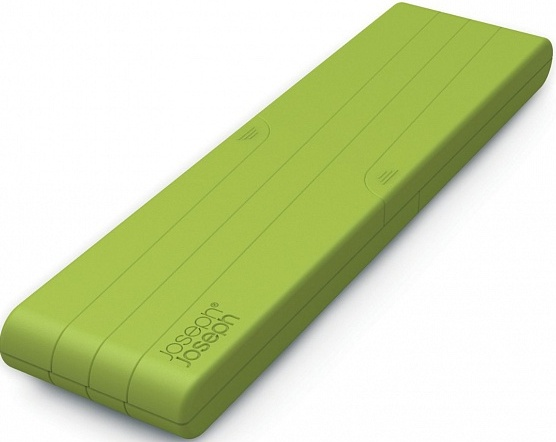 Подставка под горячее Joseph Joseph Stretch Silicone Pot Stand (Green) (70031)