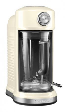 Блендер KitchenAid 5KSB5080EAC