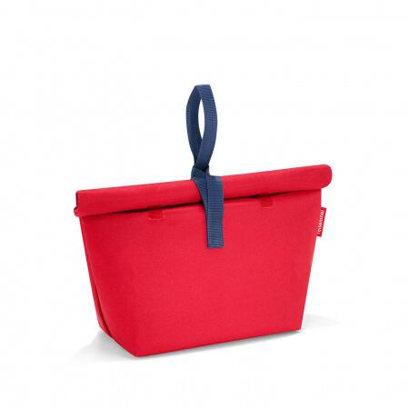 Термосумка Reisenthel Lunchbag M (Red) (OT3004)