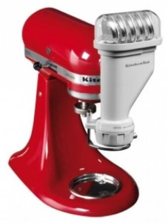 Насадка для машинки для пасты KitchenAid 5KPEXTA