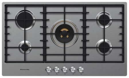 Варочная панель KitchenAid KHSP5 86510