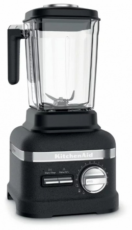 Блендер KitchenAid 5KSB8270ECA