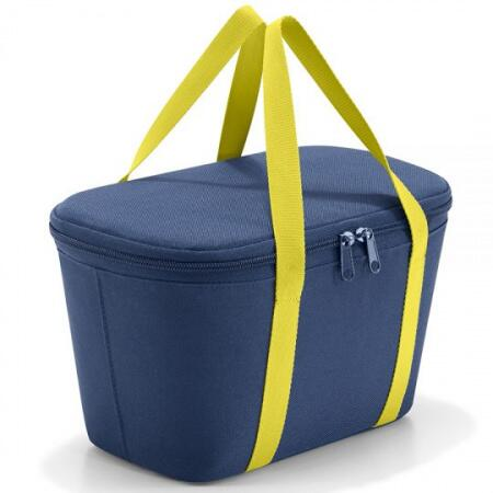 Термосумка Reisenthel Coolerbag XS (Navy) (UF4005)